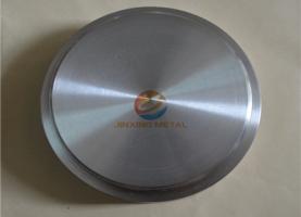 AlTi Aluminum Titanium Sputtering target