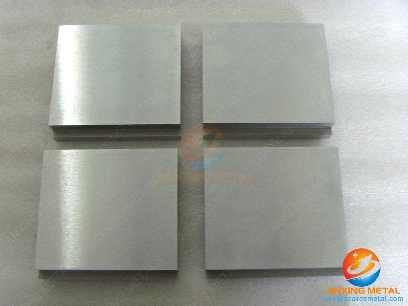 Hafnium-sheet-1