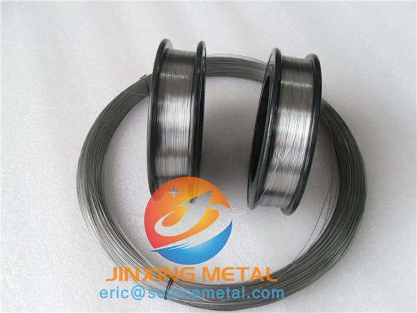 Molybdenum-wire-1