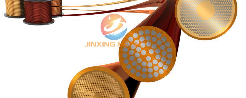NbTi-superconducting-rod-3