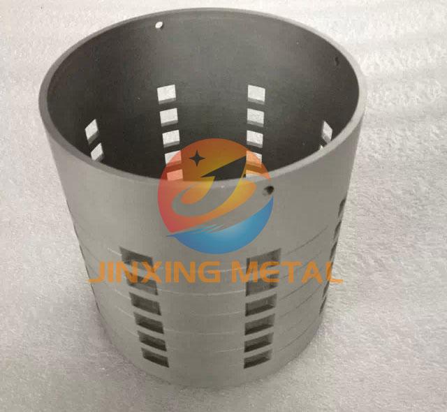 Niobium-machined-part-1