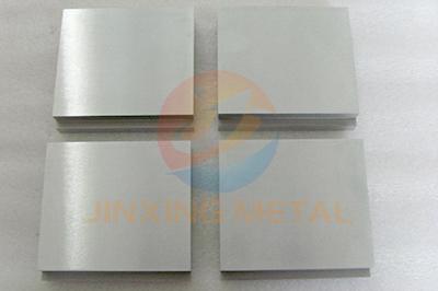 Niobium-plate-1