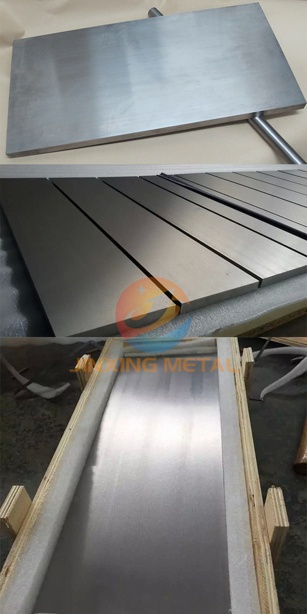 Niobium-plate-3