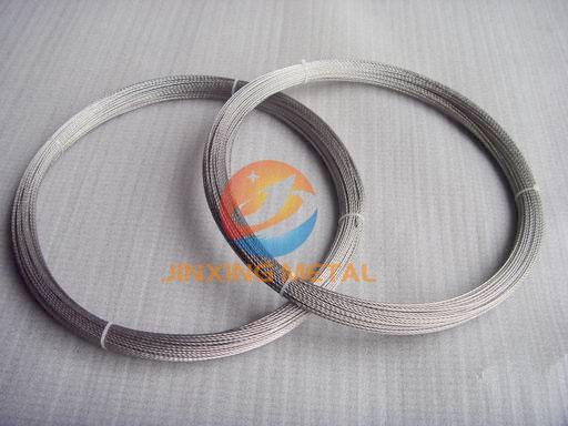 Niobium-wire3