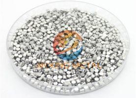 Ru evaporation material
