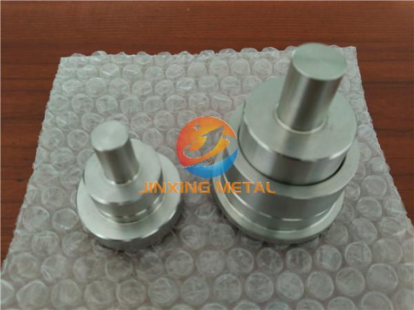 Stellite Shaft (2)