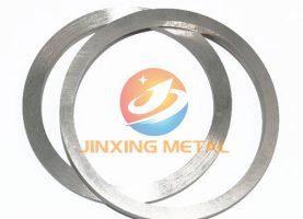 Tantalum ring
