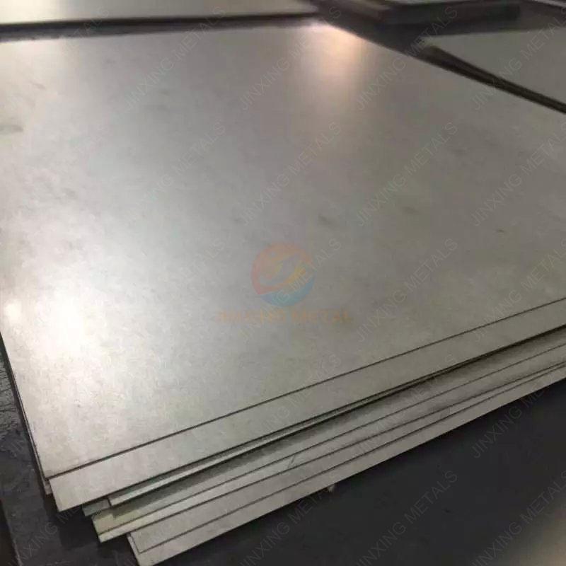 Tantalum-sheet4