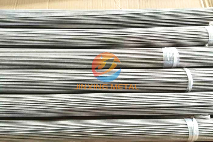 grade 1 f67 pure titanium welding wire for medical