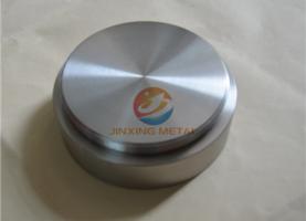 TiAl Titanium Aluminum Sputtering target