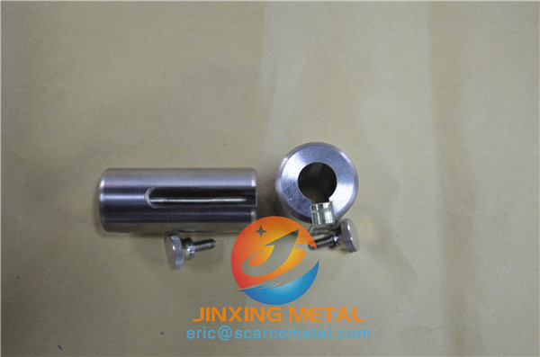 Tungsten-Alloy-Vial-Shield-2