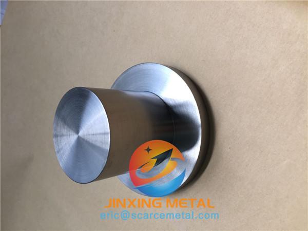Tungsten-Alloy-for-Crankshafts-2