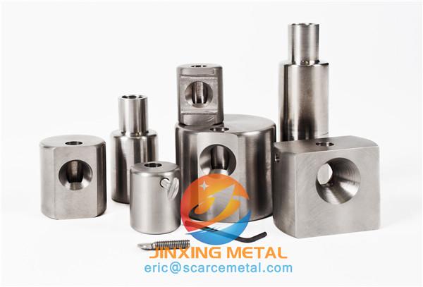 Tungsten-alloy-collimator-platelets-1-1