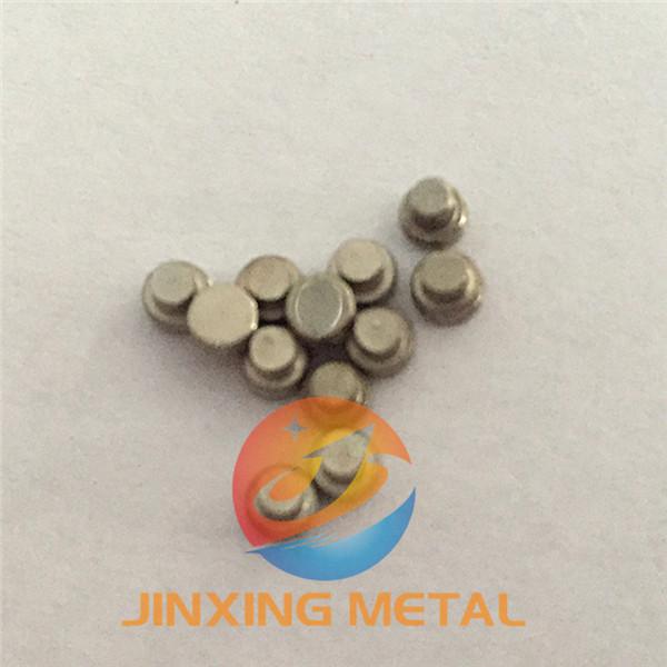 Tungsten-contact-1