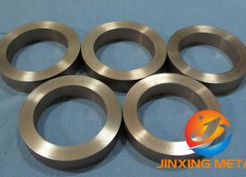 Tungsten Copper Grades