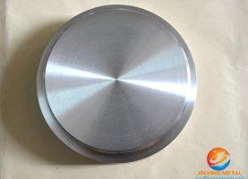 Zirconium Sputtering Target Suppliers
