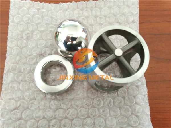 stellite valve bonnet (6)