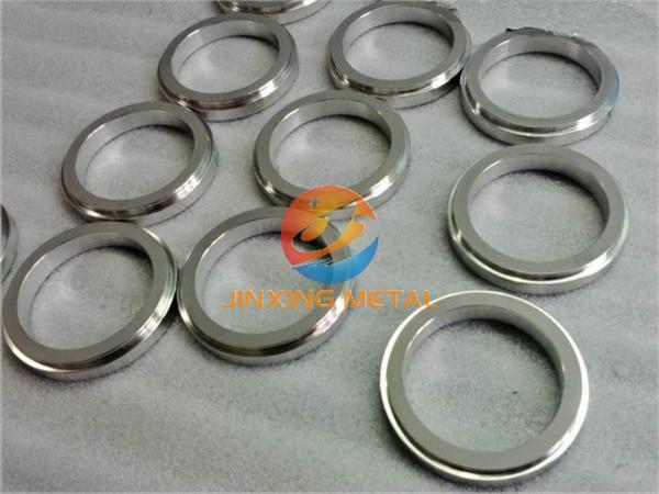 stellite valve seat ring (7)