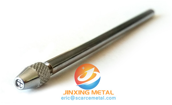 tungsten-alloy-anti-vibration-tool-holder