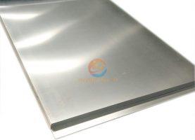 Ti-15V-3Cr-3Sn-3Al Plate ASTM B265