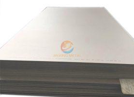 Titanium 15-3-3-3 Sheet AMS 4914