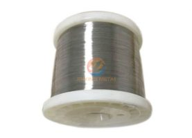 Medical Titanium Wire for Neurosurgery Implants