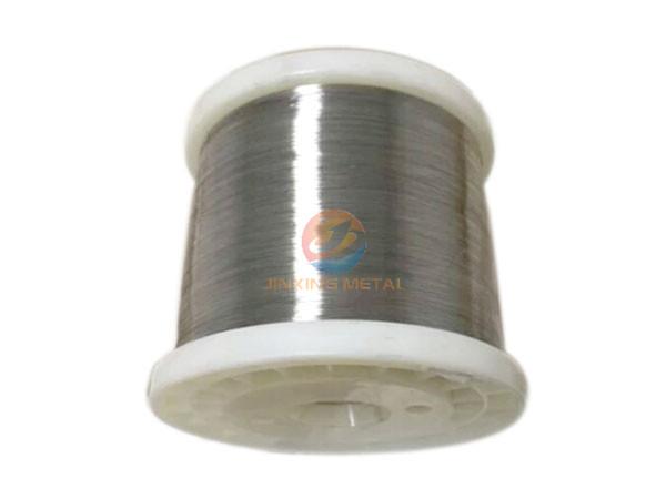 High sale medical titanium wire ASTM F136 Gr56Al4V