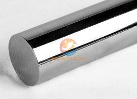 Medical Titanium Bar for Joint Fixation Rod