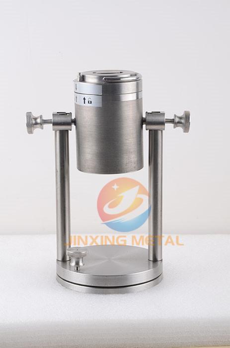 Medical System X-ray shielding Tungsten collimator Tungsten radiation shielding