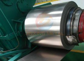 Titanium Foil Gr11