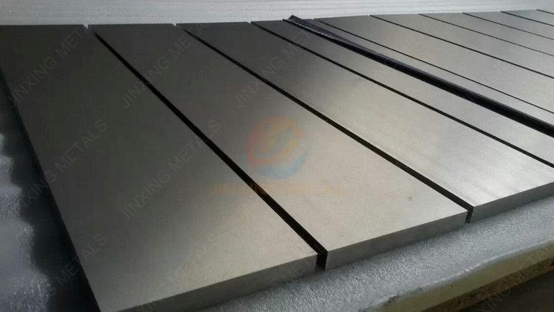 Hafnium sheet (2)