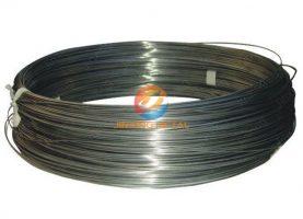 Molybdenum Filament