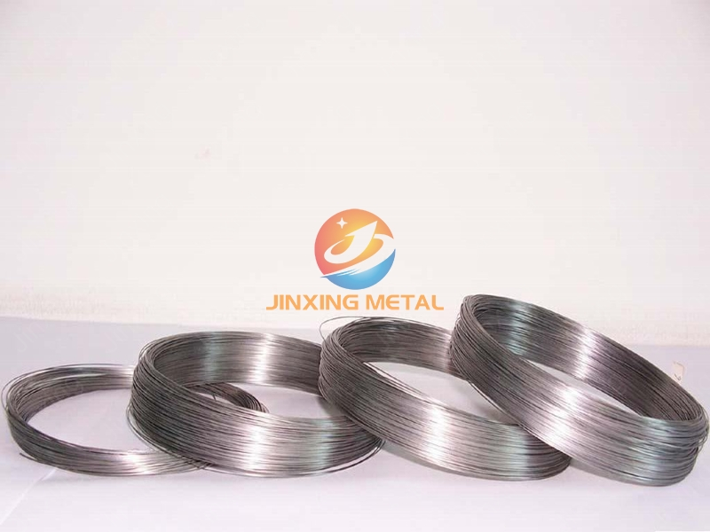 The quality of the Tantalum Rod,Tantalum sputtering target,Tantalum Tube Form JINXING Matmetals