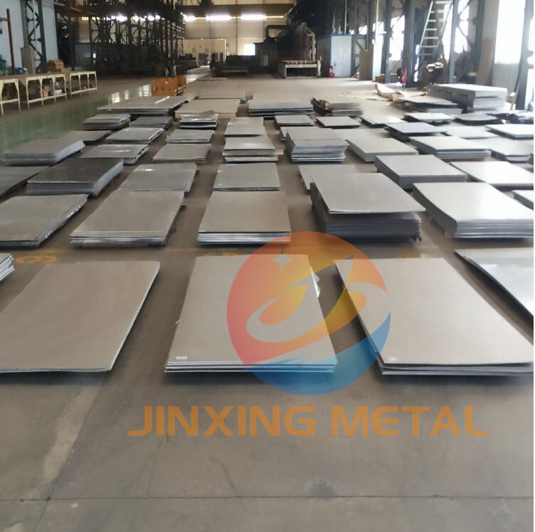 6al 4v TC4 medical titanium alloy sheet /plate grade5 price per kg
