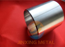 Cobalt Chromium Tungsten Alloy bushing