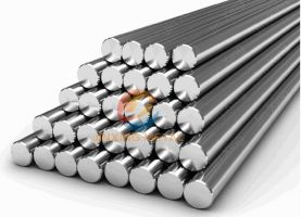 China High Quality Titanium Bar manufacturers