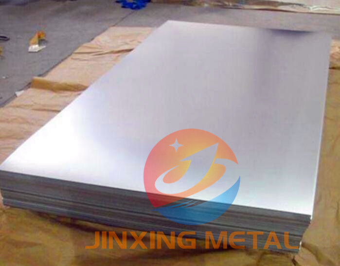 Pure Titanium Plate Ti Gr1 Grade 1 Gr2 Grade 2 TA1 TA2 hot and cold rolled sheet ASTM B265 price for titanium plate