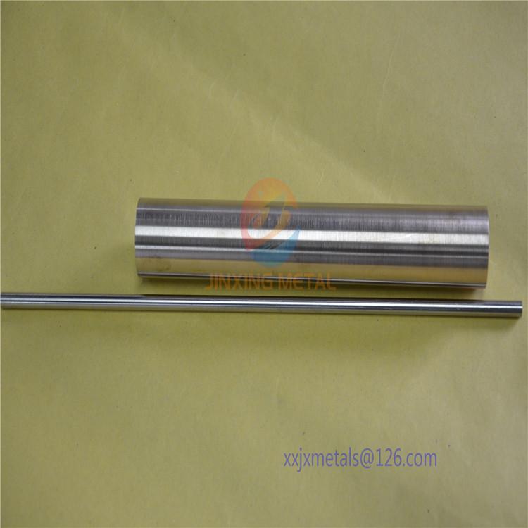 Copper Tungsten rod (1)_