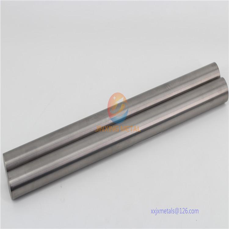 ASTM F136 Titanium bar