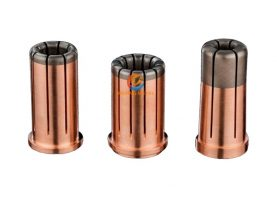 Tungsten Copper Contacts Suppliers