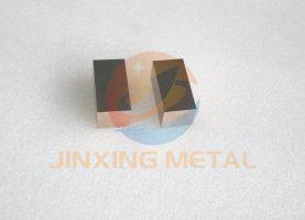 Tungsten Copper Heat Sink
