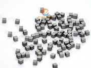 tungsten heavy metal cubes polished price per kg