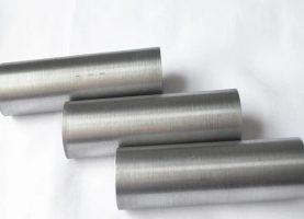Copper Tungsten Bar Stock