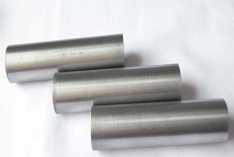 Buy Copper Tungsten Rods Online